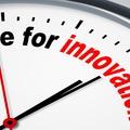 Véleményformáló Üzleti innováció blog