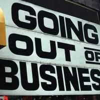 Az AXA itt se májjerkedik tovább - Rendes IT nélkül nincs üzlet: 22,5 millióra bírságolta az AXA-t az MNB