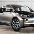 Innováció, üzletfejlesztés, újdonság az autóiparban –  A BMW i3 az Év Zöld Autója 2015