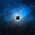 Apple: egy cég csak akkor maradhat fenn, ha kellően innovatív