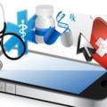 Trendek, megatrendek, előrejelzések, üzletfejlesztési irányok – Itt van a digitális egészségügy: okostelefonba költözik a kórház