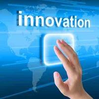 Microsoft és az innováció: nem gyere be -  Bill Gates már csak az új termékekkel fog foglalkozni