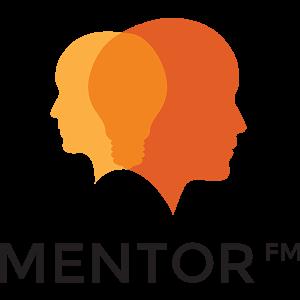 mentorfm.png