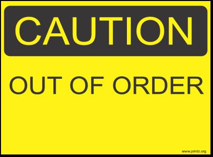 outoforder.png