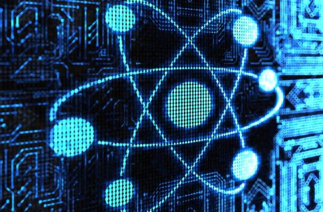 quantum-computer.jpg