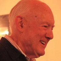 A rámelegedés maga az élet - Dr. G. Max Clayton teológiai gondolkodásáról
