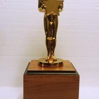 Miért fontos az Oscar-díj egy kisvállalkozónak?