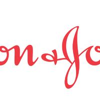 Amit sosem gondoltál volna a Johnson&Johnson-ról