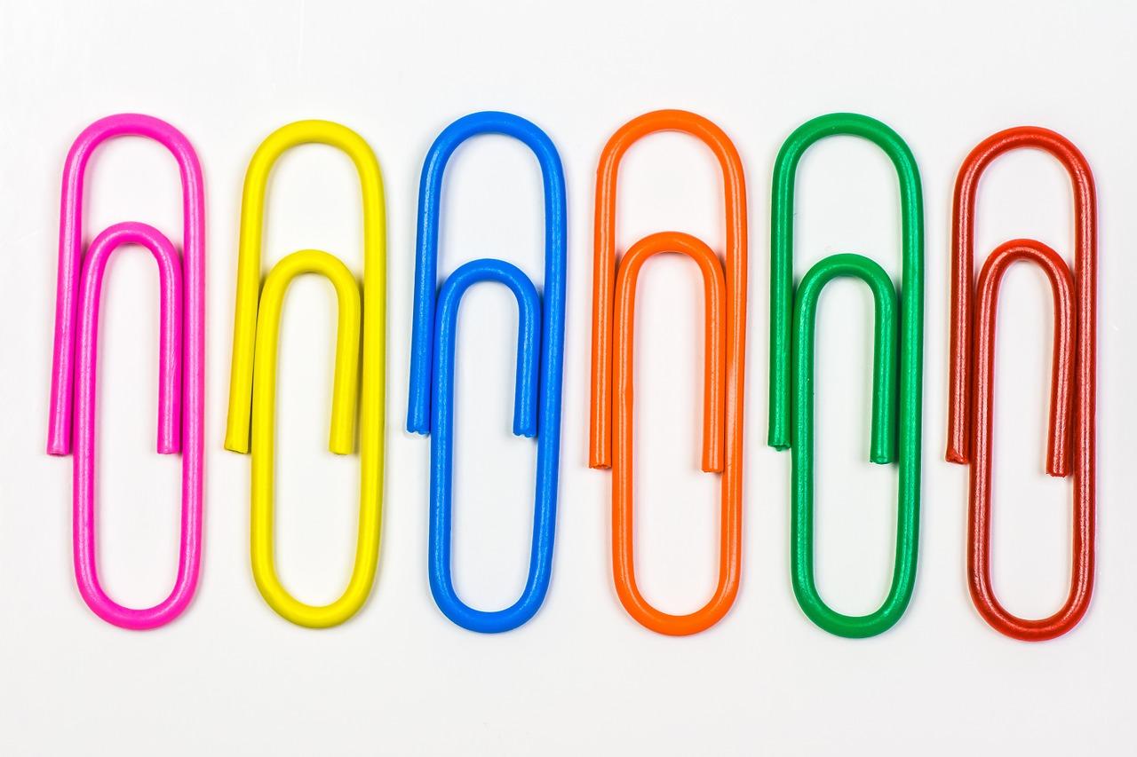 paperclip-178126_1280.jpg