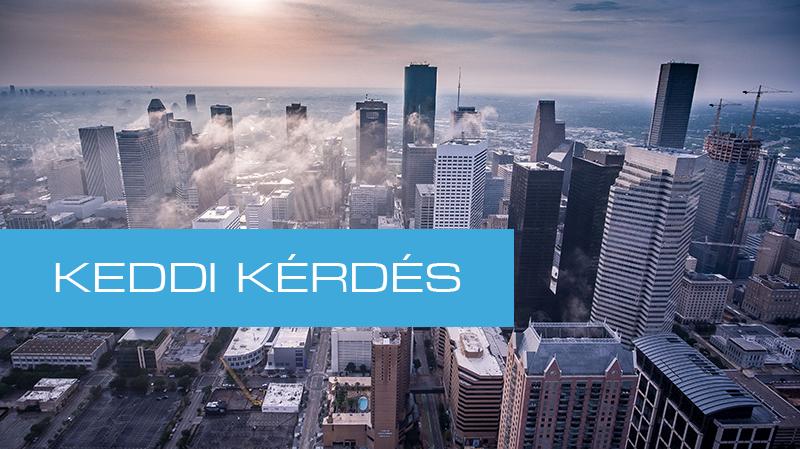 keddikerdes_160802.png