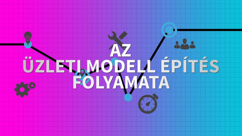 az-uzleti-modell-epites--folyamata_xx.png