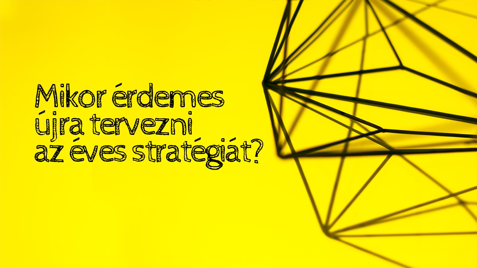 mikor_erdemes_ujra_tervezni_az_eves_strategiat.png