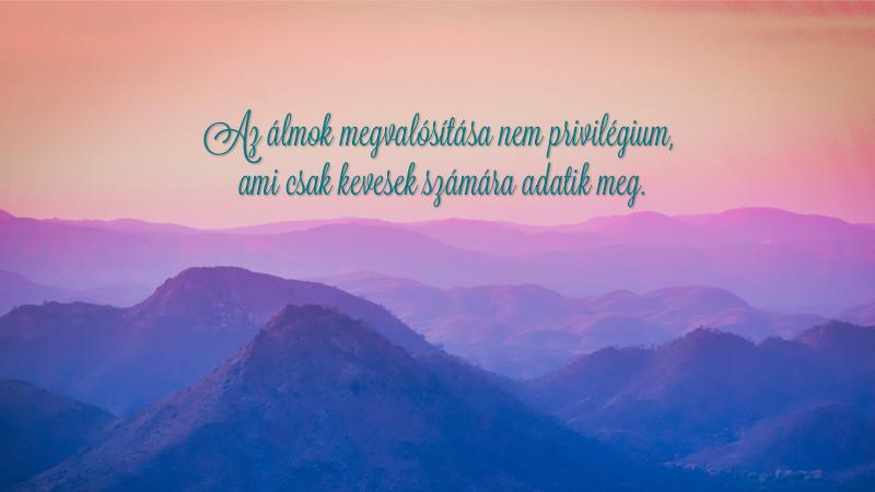 nem_privilegium.png