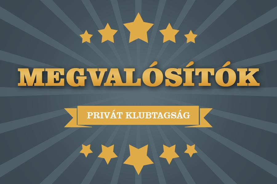 megvalositok-privat-klubtagsag.png