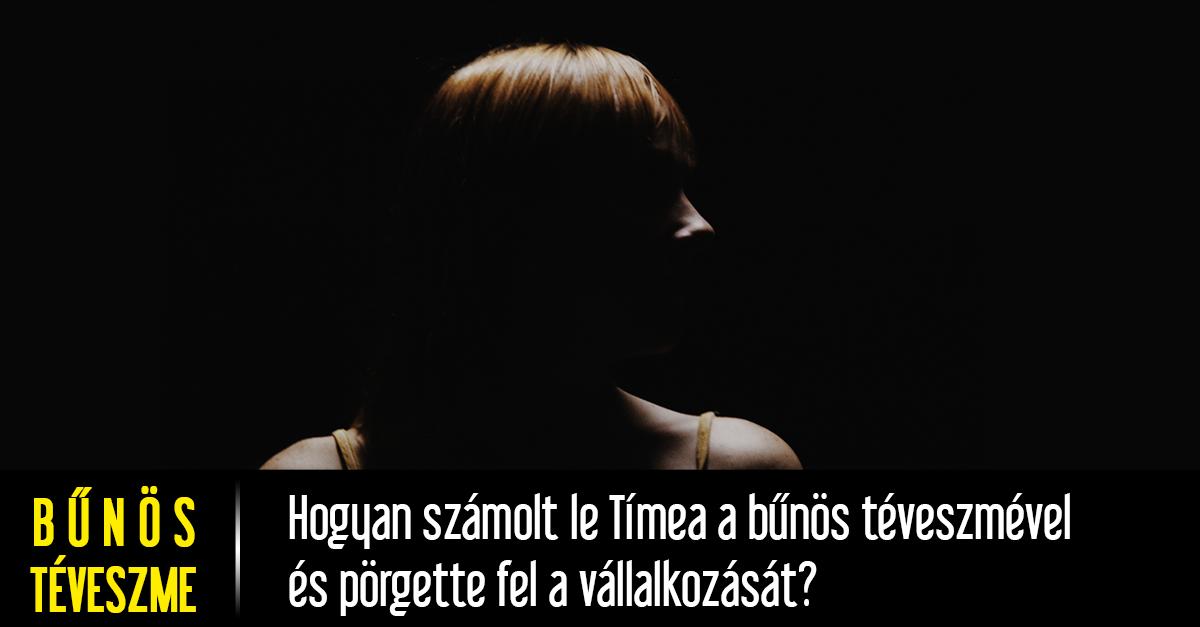 _1-vevomuvelo-3.png