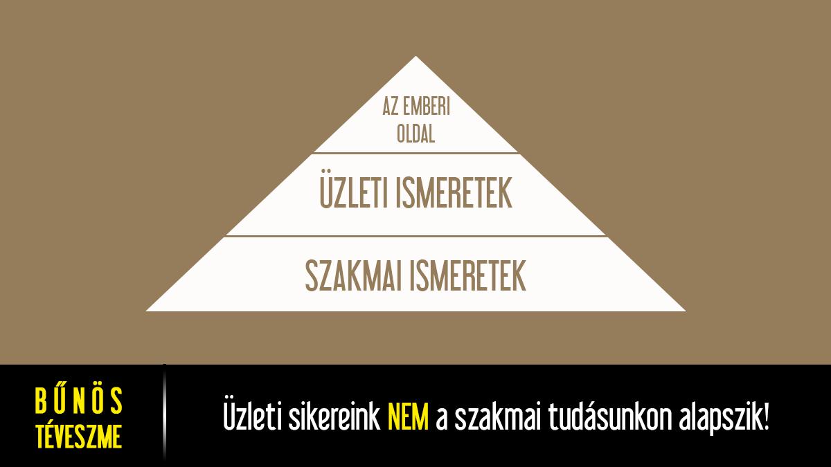 piramis-1.png