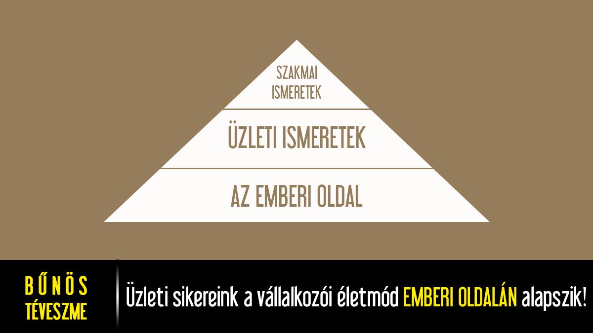 piramis-2.png