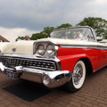 Ford Galaxie 1959