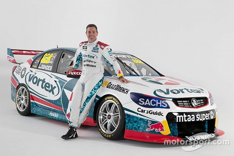 v8supercars-triple-eight-race-engineering-announcement-2017-craig-lowndes-triple-eight-rac.jpg