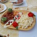 PAD-napi főzőverseny - végeredmény