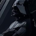 Volt értelme Darth Vader életének?