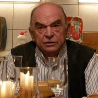 11. hét - Bodrogi Gyula receptjei