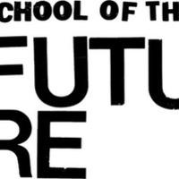 A jövő iskolája