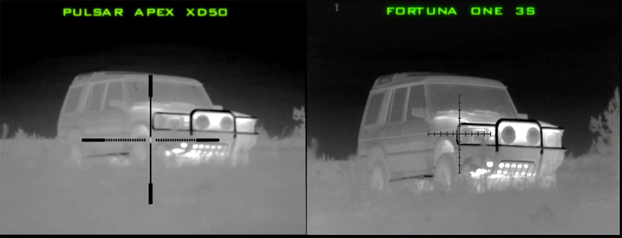 apex_xd50_vs_fortuna_3s_40mm_1.jpg