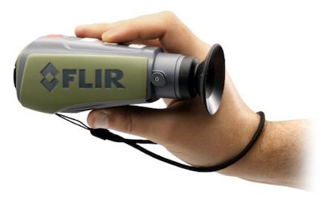 flir-scout-ps32-night-vision-monocular_1.png