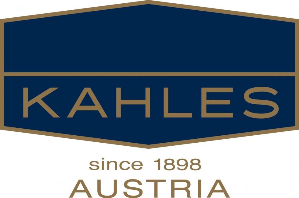 kahles-riflescopes-kahles_logo-980x651.jpg