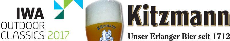 kitzmann2.jpg