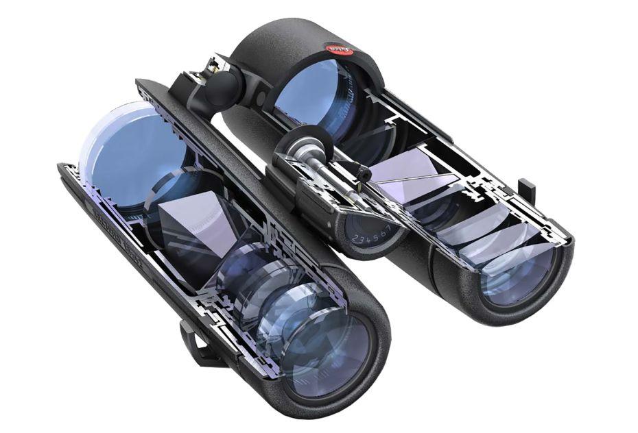 leica-noctivid--binoculars-cuteway-view.jpg