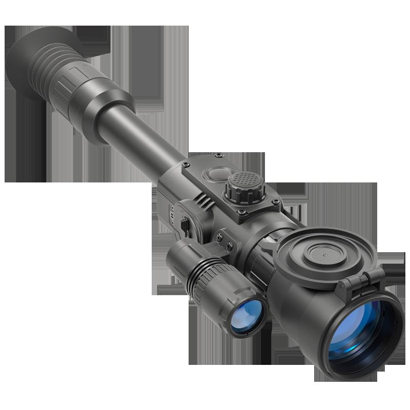 photon_rt_6x50_digital_nv_riflescope_10.png