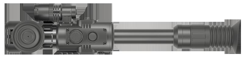 photon_rt_6x50_digital_nv_riflescope_15.png