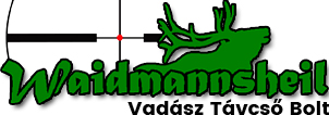 vadasz-tavcso-bolt-wwwvadasztavcsocom-logo-1473361260.jpg