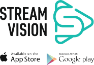 yukon_stream_vision_logo.png