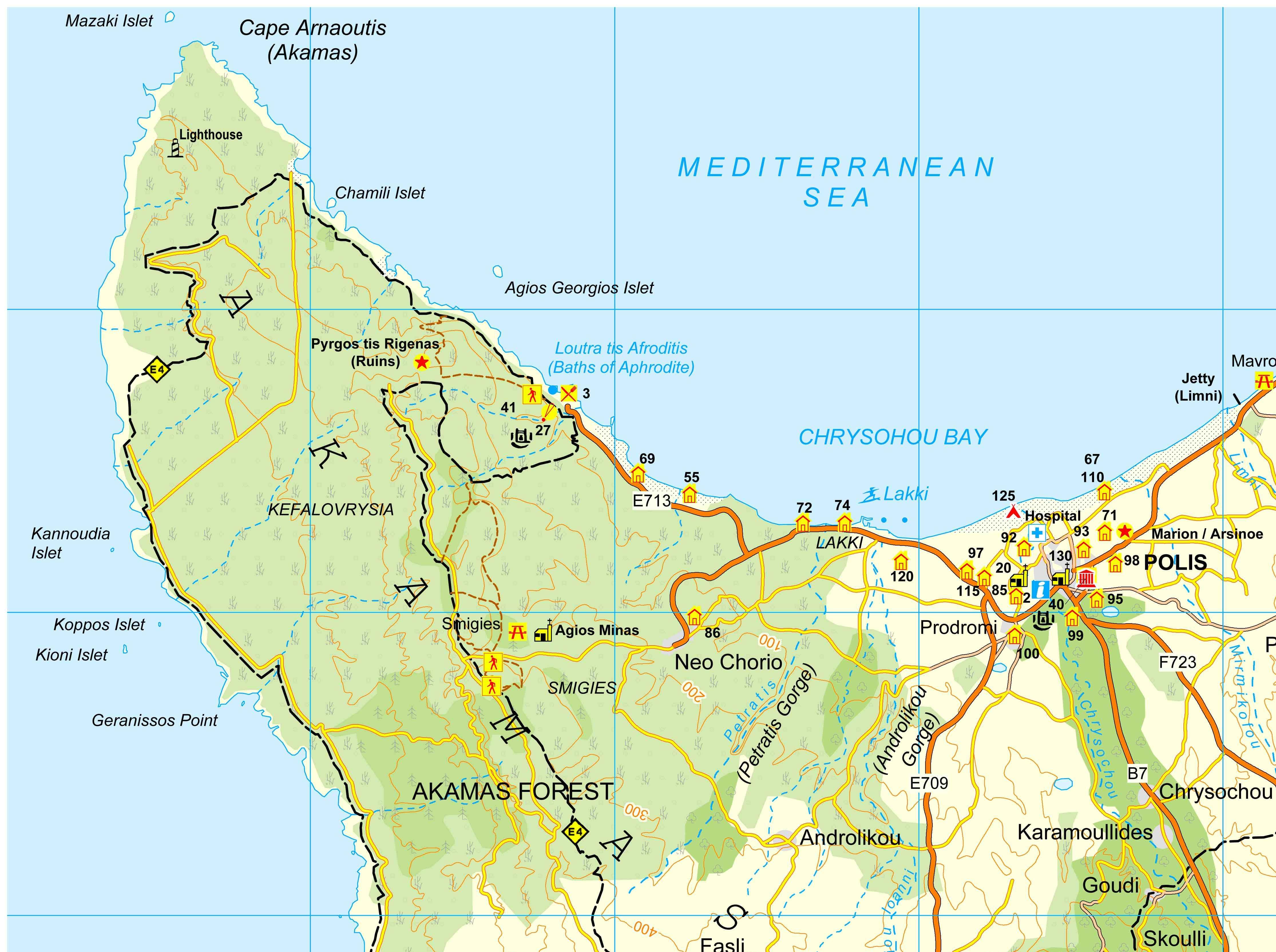 cyprus_akamas-peninsula-huge_kivagott.jpg