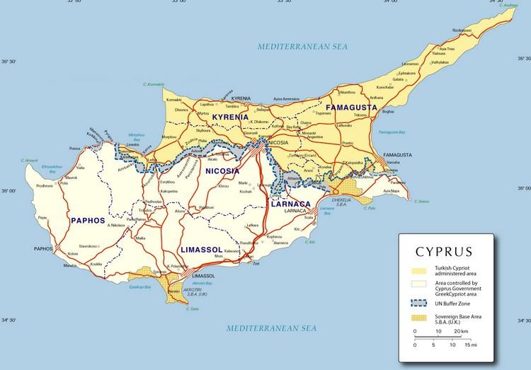 eszak-ciprus-terkep.jpg