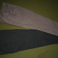 Propper Public Safety Tactical nadrág
