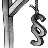 Adózási kavar – a helyesbítéssel törvényt sért a kormány