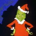 A Fidesz lopja el a karácsonyt?