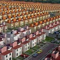 A lakhatási válság megoldása az LMP szerint egy Ingatlanalap létrehozása