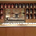Angol délutáni teázás – sznobizmus vagy népi tradíció?