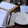 Gail's Kitchen - londoni bisztró