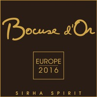 Bocuse d'Or 2016, Budapest - előzetes