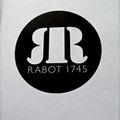 Rabot 1745 – a csokiétterem