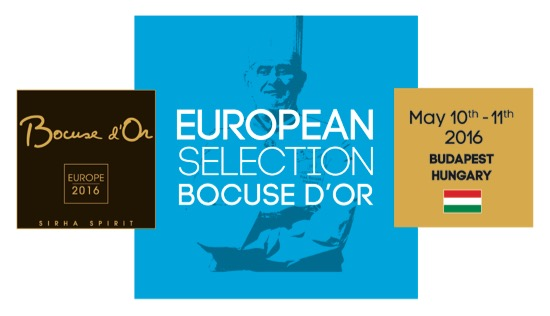 bloc_marque_europe_bocuse_hongrie_horizontal_gb_q.jpg