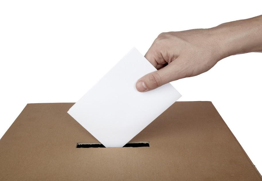 vote2015-02-22_100222_1.jpg
