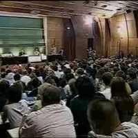 Választások - 1998