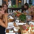 2010.07.11. - Ferihegy és Szülinap
